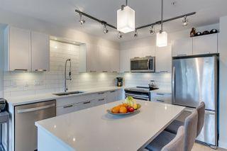 """Photo 7: 212 22562 121 Avenue in Maple Ridge: East Central Condo for sale in """"EDGE2"""" : MLS®# R2367680"""