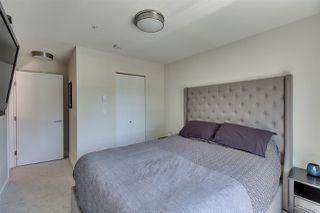 """Photo 13: 212 22562 121 Avenue in Maple Ridge: East Central Condo for sale in """"EDGE2"""" : MLS®# R2367680"""