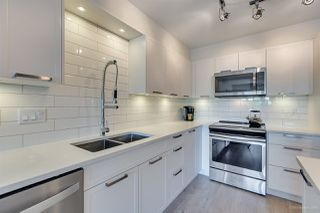 "Photo 6: 212 22562 121 Avenue in Maple Ridge: East Central Condo for sale in ""EDGE2"" : MLS®# R2367680"