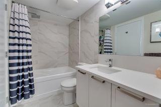 """Photo 15: 212 22562 121 Avenue in Maple Ridge: East Central Condo for sale in """"EDGE2"""" : MLS®# R2367680"""