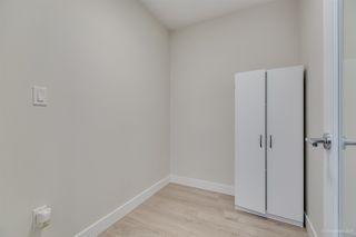 """Photo 16: 212 22562 121 Avenue in Maple Ridge: East Central Condo for sale in """"EDGE2"""" : MLS®# R2367680"""