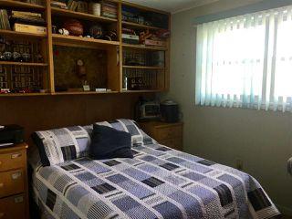 Photo 13: 4877 Stellarton Trafalgar Road in Hopewell: 108-Rural Pictou County Residential for sale (Northern Region)  : MLS®# 201910028