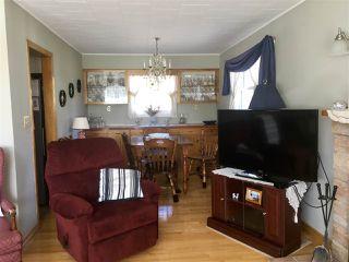Photo 6: 4877 Stellarton Trafalgar Road in Hopewell: 108-Rural Pictou County Residential for sale (Northern Region)  : MLS®# 201910028
