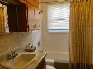 Photo 21: 4877 Stellarton Trafalgar Road in Hopewell: 108-Rural Pictou County Residential for sale (Northern Region)  : MLS®# 201910028