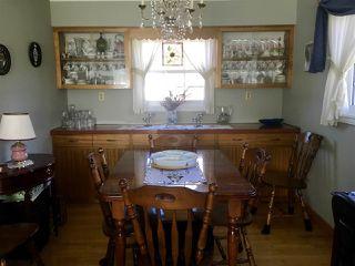 Photo 8: 4877 Stellarton Trafalgar Road in Hopewell: 108-Rural Pictou County Residential for sale (Northern Region)  : MLS®# 201910028