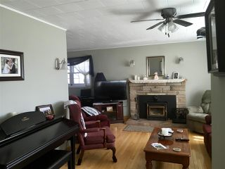 Photo 5: 4877 Stellarton Trafalgar Road in Hopewell: 108-Rural Pictou County Residential for sale (Northern Region)  : MLS®# 201910028
