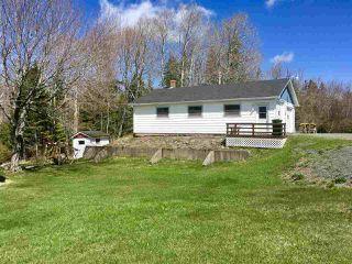 Photo 31: 4877 Stellarton Trafalgar Road in Hopewell: 108-Rural Pictou County Residential for sale (Northern Region)  : MLS®# 201910028