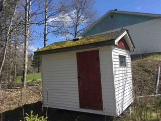 Photo 27: 4877 Stellarton Trafalgar Road in Hopewell: 108-Rural Pictou County Residential for sale (Northern Region)  : MLS®# 201910028