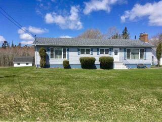 Photo 28: 4877 Stellarton Trafalgar Road in Hopewell: 108-Rural Pictou County Residential for sale (Northern Region)  : MLS®# 201910028