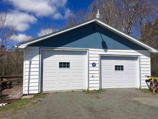 Photo 4: 4877 Stellarton Trafalgar Road in Hopewell: 108-Rural Pictou County Residential for sale (Northern Region)  : MLS®# 201910028