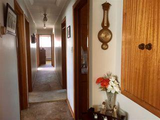 Photo 12: 4877 Stellarton Trafalgar Road in Hopewell: 108-Rural Pictou County Residential for sale (Northern Region)  : MLS®# 201910028