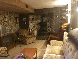 Photo 23: 4877 Stellarton Trafalgar Road in Hopewell: 108-Rural Pictou County Residential for sale (Northern Region)  : MLS®# 201910028