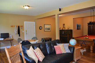 Photo 15: 5315 CEDARVIEW Place in Sechelt: Sechelt District House for sale (Sunshine Coast)  : MLS®# R2368813