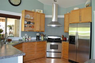 Photo 7: 5315 CEDARVIEW Place in Sechelt: Sechelt District House for sale (Sunshine Coast)  : MLS®# R2368813