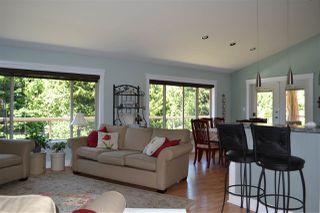 Photo 5: 5315 CEDARVIEW Place in Sechelt: Sechelt District House for sale (Sunshine Coast)  : MLS®# R2368813