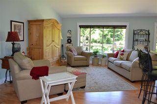Photo 4: 5315 CEDARVIEW Place in Sechelt: Sechelt District House for sale (Sunshine Coast)  : MLS®# R2368813