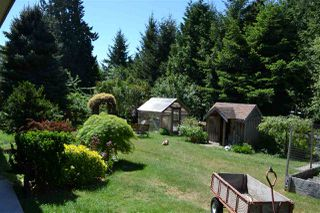 Photo 18: 5315 CEDARVIEW Place in Sechelt: Sechelt District House for sale (Sunshine Coast)  : MLS®# R2368813