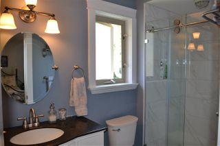 Photo 11: 5315 CEDARVIEW Place in Sechelt: Sechelt District House for sale (Sunshine Coast)  : MLS®# R2368813