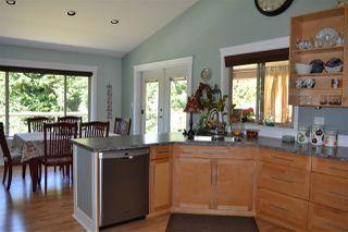 Photo 8: 5315 CEDARVIEW Place in Sechelt: Sechelt District House for sale (Sunshine Coast)  : MLS®# R2368813