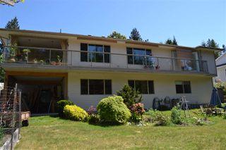 Photo 17: 5315 CEDARVIEW Place in Sechelt: Sechelt District House for sale (Sunshine Coast)  : MLS®# R2368813