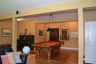 Photo 16: 5315 CEDARVIEW Place in Sechelt: Sechelt District House for sale (Sunshine Coast)  : MLS®# R2368813