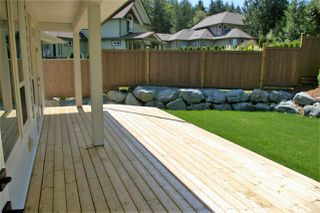 "Photo 10: 14 14505 MORRIS VALLEY Road in Mission: Lake Errock House for sale in ""Harrison Lanes"" : MLS®# R2369282"