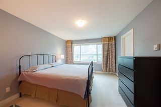 Photo 10: 5 2115 SPRING Street in Port Moody: Port Moody Centre Townhouse for sale : MLS®# R2370282