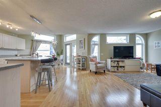 Photo 4: 18924 46 Avenue in Edmonton: Zone 20 House for sale : MLS®# E4157147