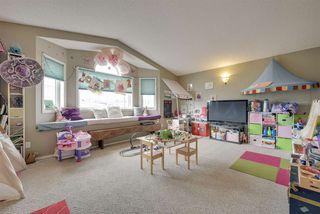 Photo 14: 18924 46 Avenue in Edmonton: Zone 20 House for sale : MLS®# E4157147
