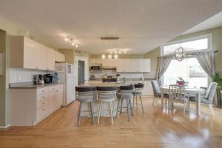 Photo 7: 18924 46 Avenue in Edmonton: Zone 20 House for sale : MLS®# E4157147