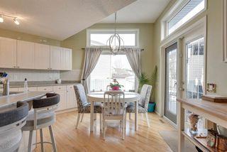 Photo 11: 18924 46 Avenue in Edmonton: Zone 20 House for sale : MLS®# E4157147