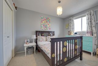 Photo 21: 18924 46 Avenue in Edmonton: Zone 20 House for sale : MLS®# E4157147