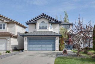 Photo 1: 18924 46 Avenue in Edmonton: Zone 20 House for sale : MLS®# E4157147