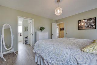 Photo 18: 18924 46 Avenue in Edmonton: Zone 20 House for sale : MLS®# E4157147