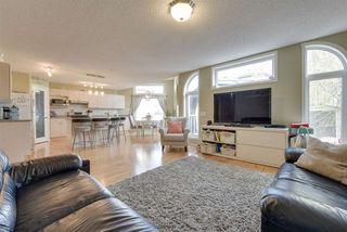 Photo 6: 18924 46 Avenue in Edmonton: Zone 20 House for sale : MLS®# E4157147