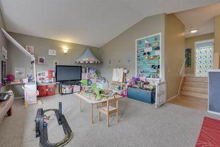 Photo 15: 18924 46 Avenue in Edmonton: Zone 20 House for sale : MLS®# E4157147