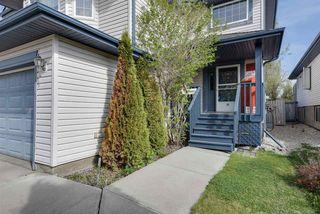 Photo 2: 18924 46 Avenue in Edmonton: Zone 20 House for sale : MLS®# E4157147