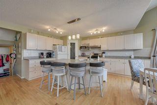 Photo 8: 18924 46 Avenue in Edmonton: Zone 20 House for sale : MLS®# E4157147
