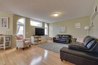 Photo 5: 18924 46 Avenue in Edmonton: Zone 20 House for sale : MLS®# E4157147