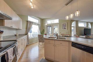 Photo 10: 18924 46 Avenue in Edmonton: Zone 20 House for sale : MLS®# E4157147