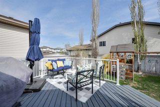 Photo 29: 18924 46 Avenue in Edmonton: Zone 20 House for sale : MLS®# E4157147