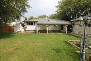 Photo 19: 4921 47 Avenue: Legal House for sale : MLS®# E4157373
