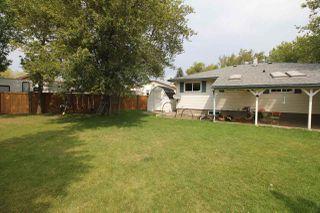 Photo 20: 4921 47 Avenue: Legal House for sale : MLS®# E4157373