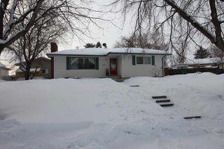 Photo 2: 4921 47 Avenue: Legal House for sale : MLS®# E4157373