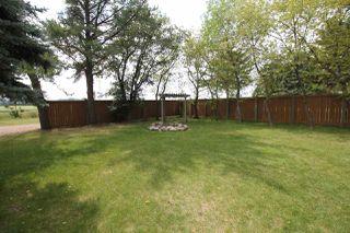 Photo 21: 4921 47 Avenue: Legal House for sale : MLS®# E4157373