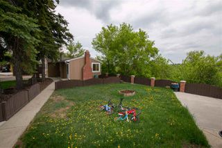 Photo 26:  in Edmonton: Zone 18 House for sale : MLS®# E4158207