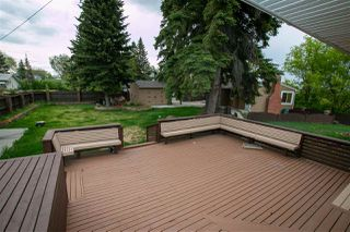 Photo 25:  in Edmonton: Zone 18 House for sale : MLS®# E4158207