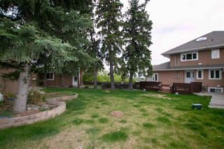 Photo 29:  in Edmonton: Zone 18 House for sale : MLS®# E4158207