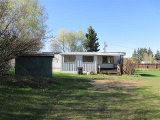 Photo 3: 602 4 Avenue: Thorhild House for sale : MLS®# E4158301