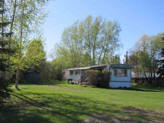 Photo 2: 602 4 Avenue: Thorhild House for sale : MLS®# E4158301